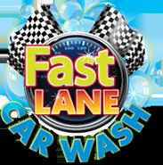 Fastlane Car Wash